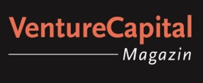 Medienpartner Venture Capital