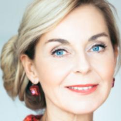 Dr. Ursula Schütze-Kreilkamp