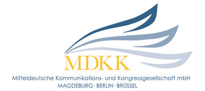Eventpartner Mitteldeutsche Kommunikations- und Kongressgesellschaft