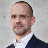 Dirk C. Gratzel