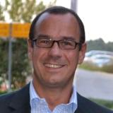 Thomas Aufermann