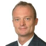 Tim Gotthardt