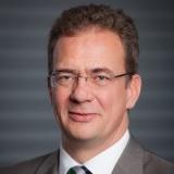 Jörg Liebe