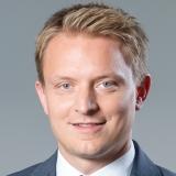 Arne Schneemann